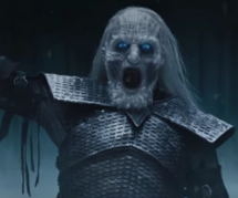 Game of Thrones saison 6 : l'excellente parodie de Greenpeace (vidéo)