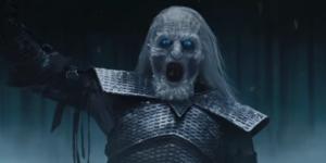 Game of Thrones saison 6 : l'excellente parodie de Greenpeace (vidéo)