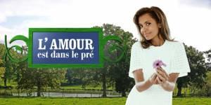 L'amour est dans le pré 2016 : date de diffusion des portraits des agriculteurs sur M6