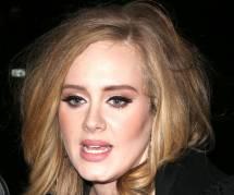 Adele : confessions touchantes sur son fils Angelo