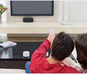 Télévision : le son de la publicité bientôt moins fort
