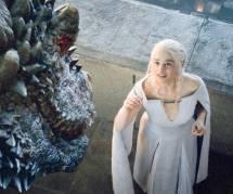 Game of Thrones : les origines de Daenerys Targaryen (Emilia Clarke) dévoilées dans une vidéo