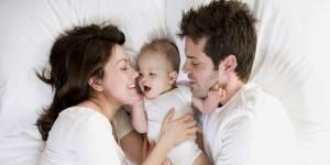 Fitness comment faire des abdos dans son lit - Comment faire pour que mon fils dorme dans son lit ...