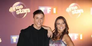 Gagnant Danse avec les Stars 2015 : Loïc Nottet remporte la finale (TF1 Replay)