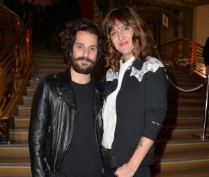 Daphné Bürki : son compagnon devait se trouver au Bataclan le 13 novembre