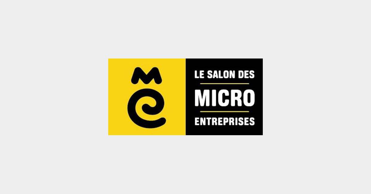 Salon les micro entreprises se portent bien for Portent jobs