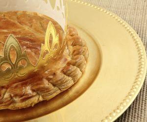 Epiphanie 2016 : date, origine, tradition et recettes faciles de la galette des rois
