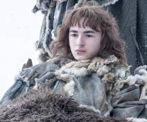 Game of Thrones saison 6 : une première photo officielle de Bran Stark plus âgé