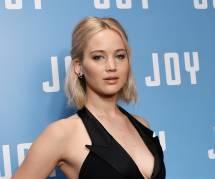Jennifer Lawrence : elle déteste le jour de l'an