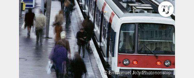 Grève SNCF et RATP : état du trafic dans les transports