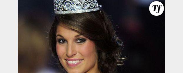 Miss France 2011: Laury Thilleman est célibataire