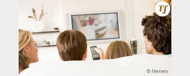 CSA : La publicité va baisser le son