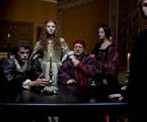 Canal + : Gros succès pour la série historique  « Borgia »
