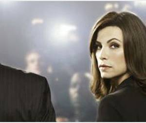 Julianna Margulies revient sur M6 avec « The Good Wife » saison 2