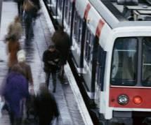 Casting : Devenez musicien dans le métro
