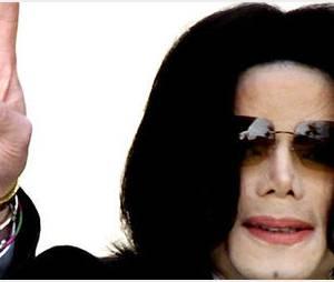 Procès Murray : Une photo du cadavre nu de Michael Jackson - Photo
