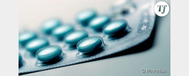 Afssaps : la liste des 30 médicaments sous surveillance renforcée