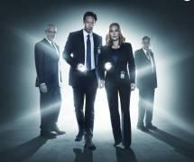 X-Files saison 10 : revoir les épisodes 3 et 4 sur M6 Replay/ 6Play