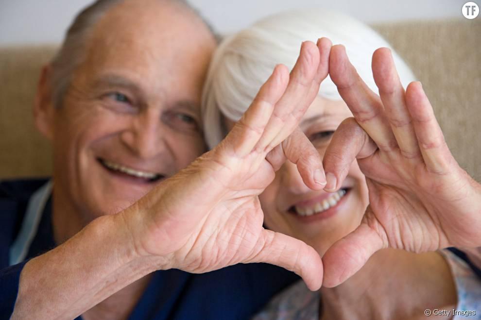 Les secrets de la longévité