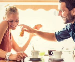 6 petites habitudes qui font durer les couples heureux