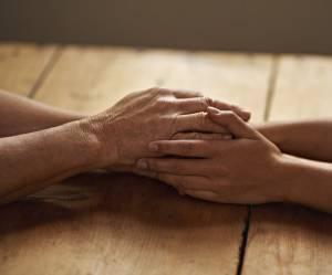 10 raisons pour lesquelles on adore notre grand-mère
