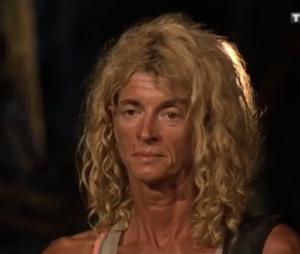 Carole quitte l'aventure