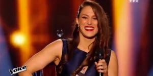 The Voice 2016 : carton plein pour Twin Phoenix, Derya et Marc Hatem sur TF1 replay (5mars)