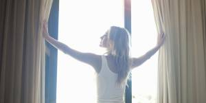 3 rituels du matin pour passer une journée heureuse et productive