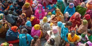 Journée internationale des droits des femmes 2016 : quel bilan pour l'égalité des sexes ?