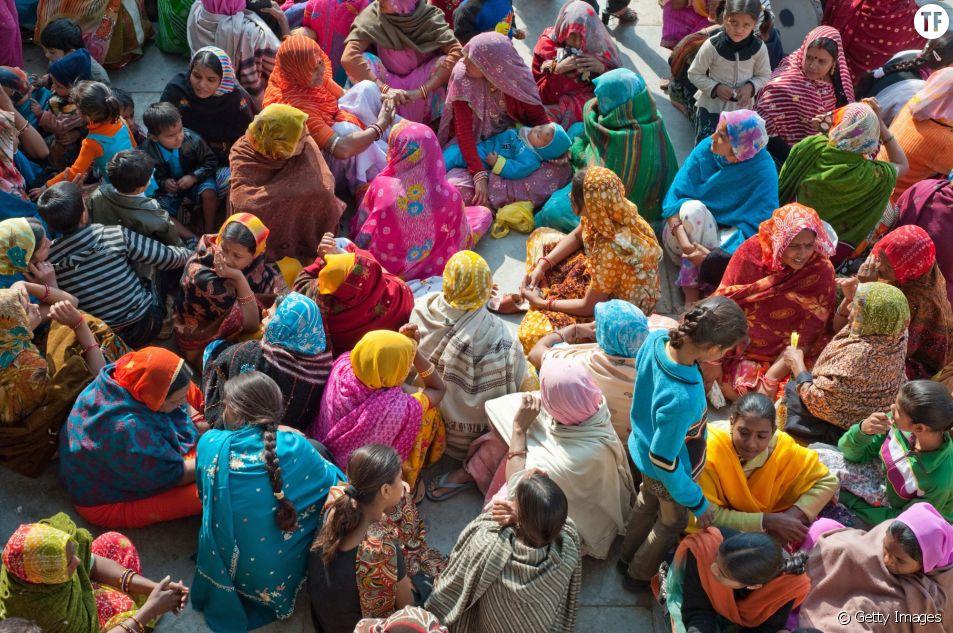 Journée internationale des femmes 2016 : quel bilan pour l'égalité des sexes ?