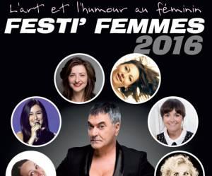 Concours de repassage, atelier beauté : les initiatives les plus WTF pour le 8 mars