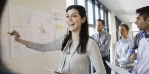 Comment booster la productivité de son équipe de travail ?
