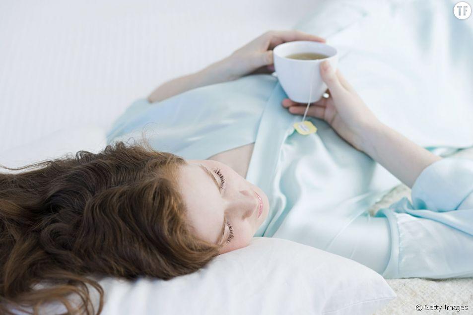 La valériane pour lutter contre le stress et les insomnies