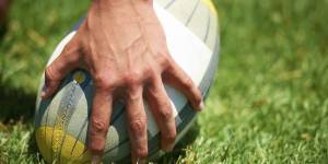 Angleterre vs Pays de Galles (6 Nations) : heure, chaîne et streaming du match de rugby (12 mars)