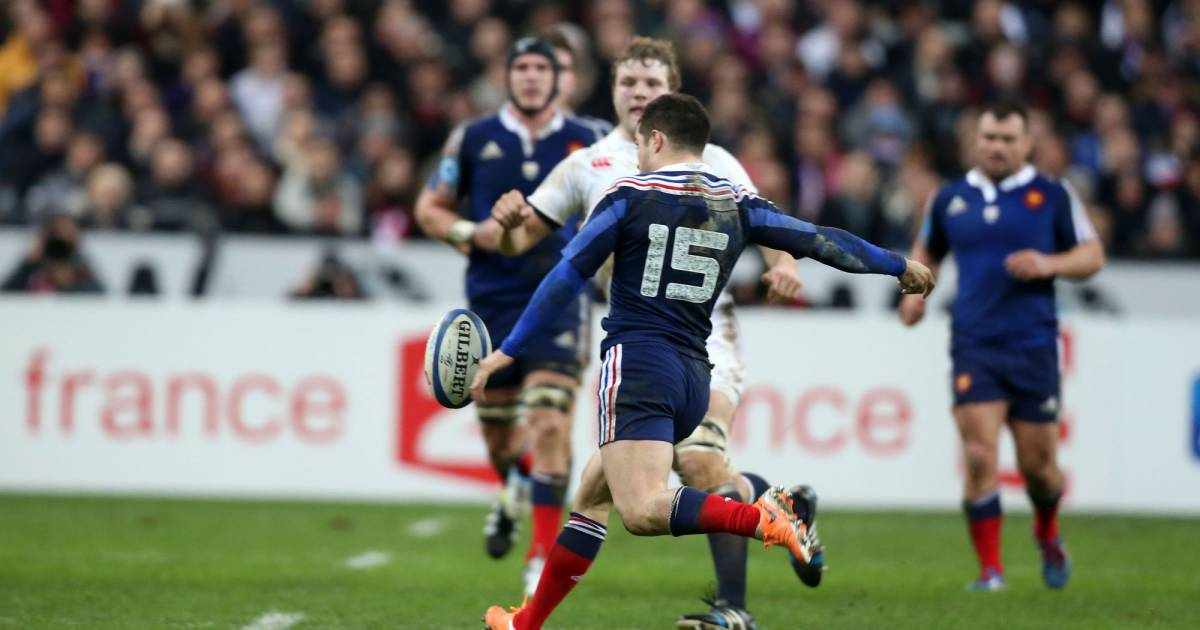 article rugby nations france idukl