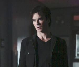 Vampire Diaries : la série renouvelée pour une saison 8