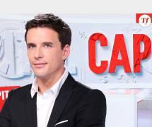 """Capital : revoir l'émission """"Ma maison, ma mine d'or"""" du 13 mars sur M6 replay / 6 play"""