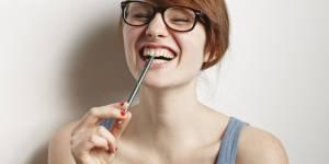 Comment un simple stylo peut vous aider à atteindre vos objectifs