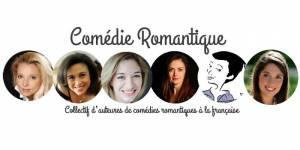 Ces six auteures défendent la comédie romantique, genre mineur dont on a un besoin majeur