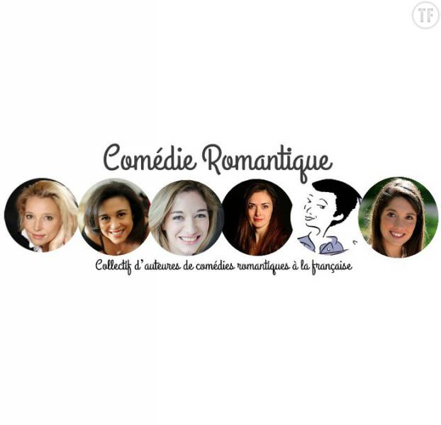 """comedieromantique.com : """"je pense donc je ris"""""""