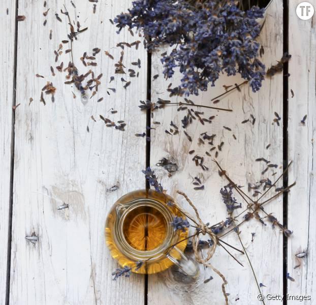 Quelles huiles essentielles pour lutter contre le stress et l'insomnie?