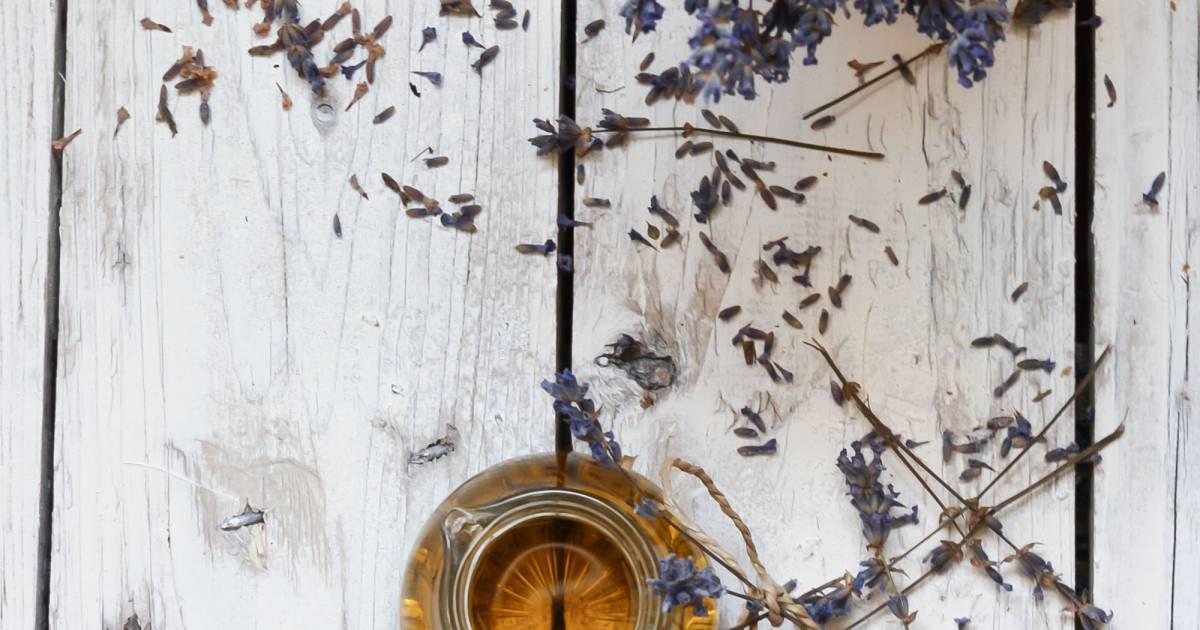 Diy aromath rapie quelles huiles essentielles pour se relaxer et mieux dormir - De quel cote dormir ...