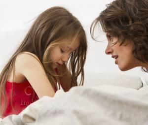 7 phrases que tout enfant a besoin d'entendre