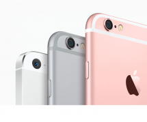 Apple : heure et streaming de la conférence (keynote) du 21 mars 2016