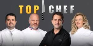 """Top Chef 2016 : quelle est l'adresse des restaurants de la """"Guerre des restaurants"""" ?"""