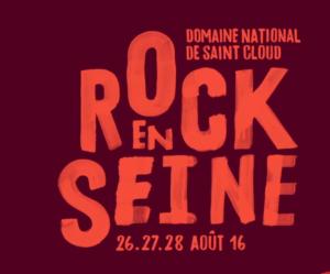 Rock en Seine 2016 : programmation et date de mise en vente des billets