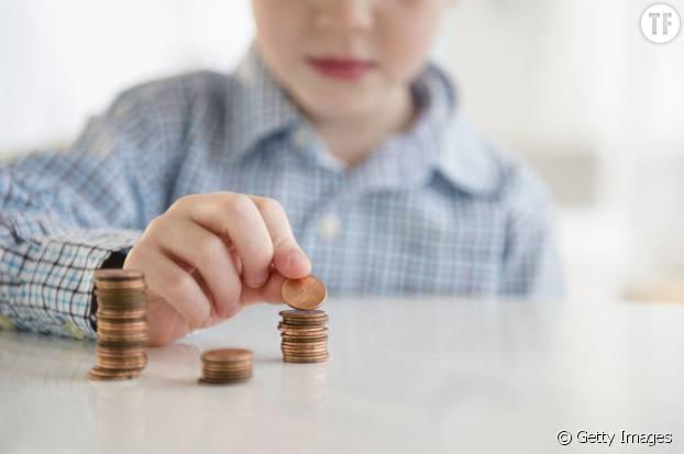 Délestez-vous de votre petite monnaie