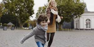 """14 questions à poser à son enfant à la place de """"comment était ta journée ?"""""""