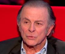 Le Divan de Marc-Olivier Fogiel : Roland Giraud se confie sur le meurtre de sa fille Géraldine