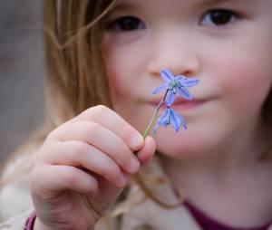 4 jolies activités à faire avec les enfants au printemps